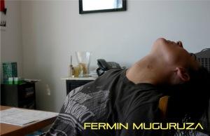 Fermin Muguruza 02