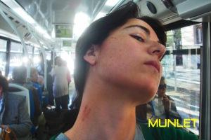 Munlet 02