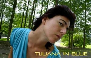 Tijuana in Blue 02