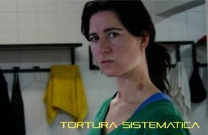 Tortura Sistematica 02