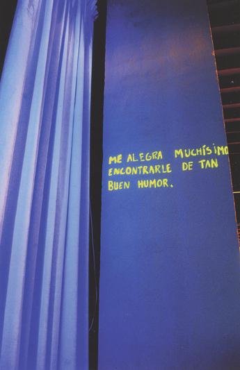 Encuentros de Gráfica, Ciudadela 2003