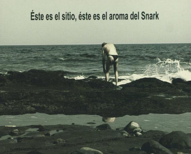 Fotogramas del vídeo Merienda de Negros (2003)
