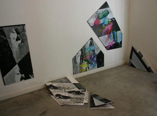 3 Arteko Gallery, 2013