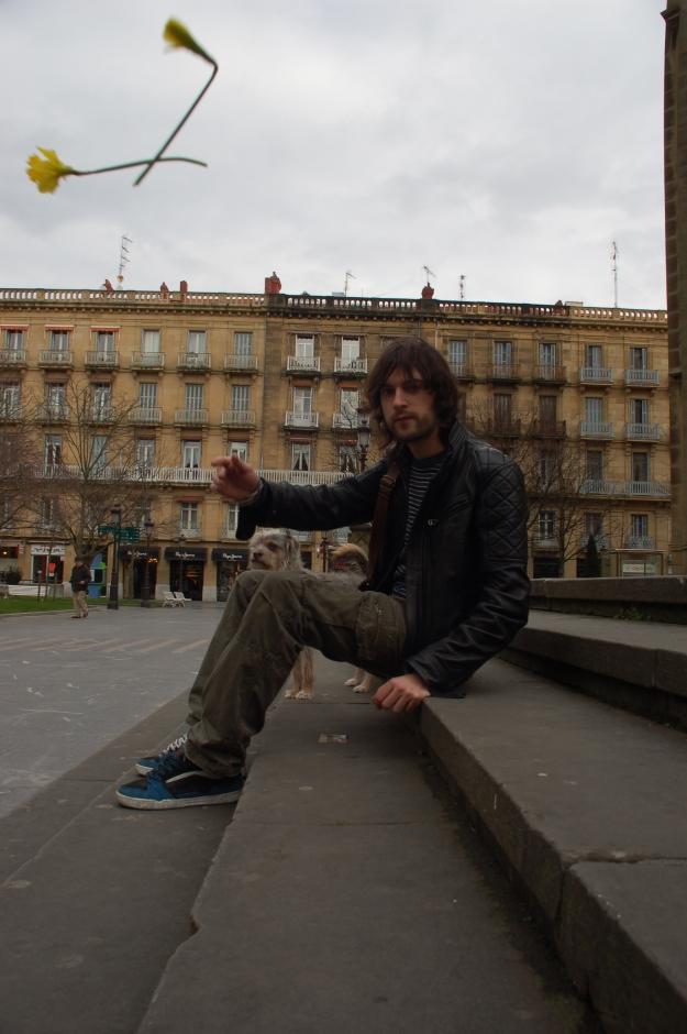 miguel 2010