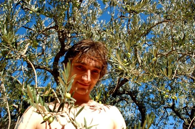 remy olivo- 2006
