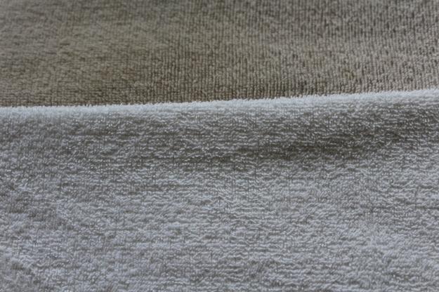 toallas 2015