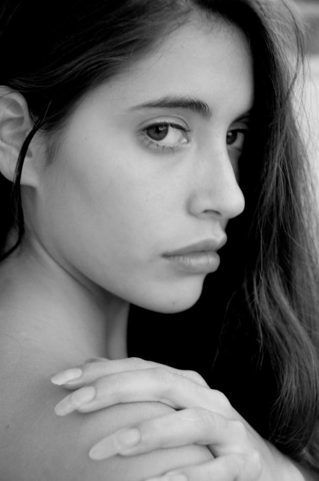tania y las palmas, 2005-b