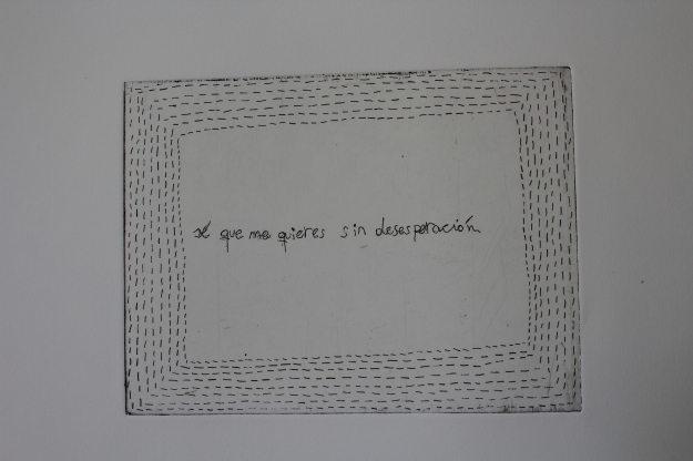 Grabado nº0