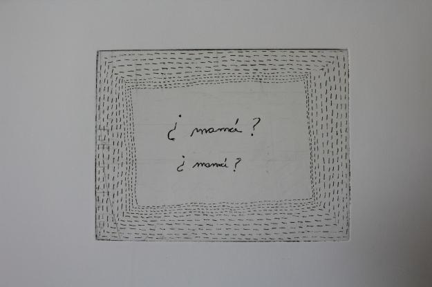Grabado nº6