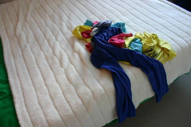 18014 ropa-en-mi-cama-2014