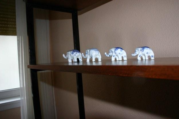 22003 elefantes-residencia-2015
