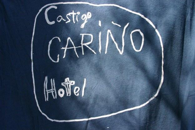 26002 castigo-caric3b1o-hotel-2014