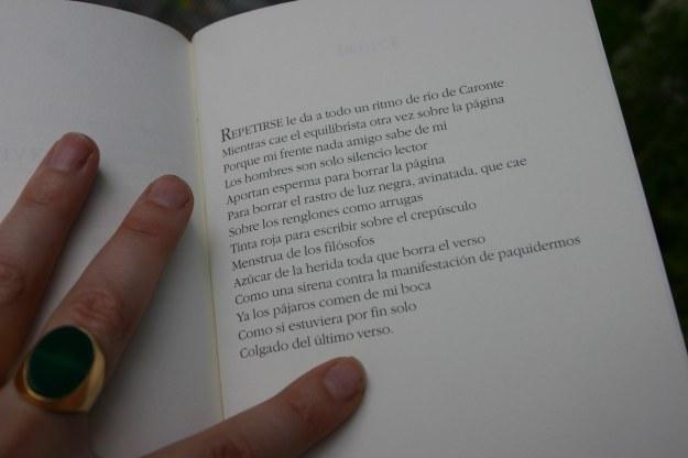 26013 poema-xvi-la-rosa-enferma-de-leopoldo-mc2aa-panero