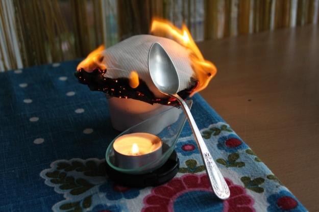 cucharilla ardiendo 2015- copia