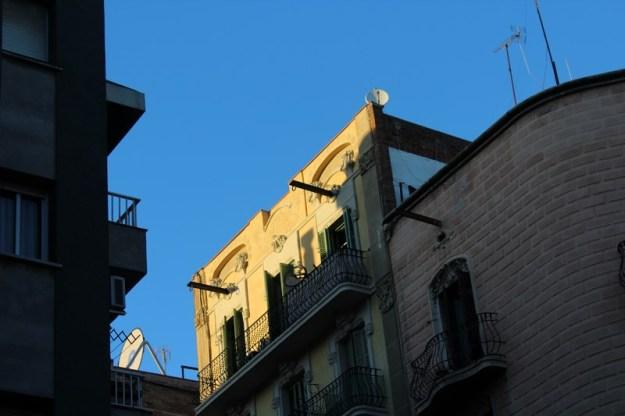 barcelona 1 (6)