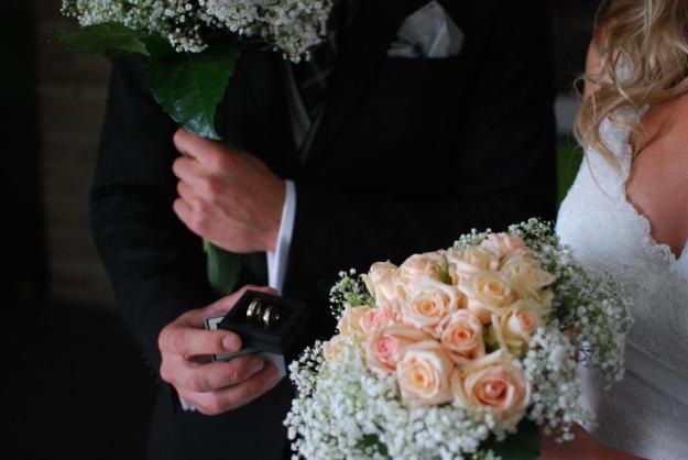 luis boda2