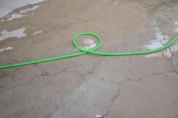 manguera verde 2baja