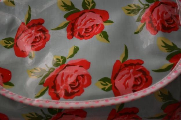 rosas 2016baja