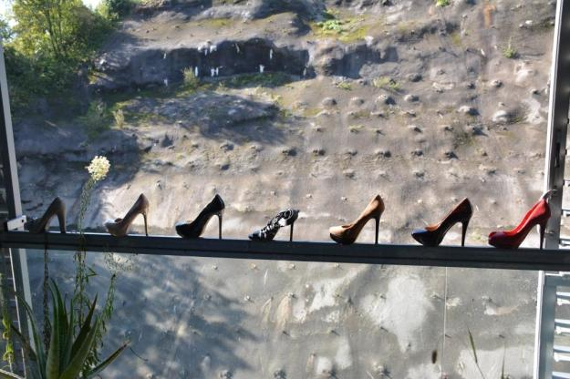 zapatos-baja-3016