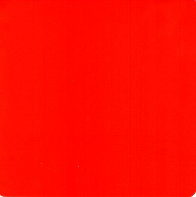 colores-rojo-e2c21ae6c67dc8ef44129ab38c8087ae-1024-1024