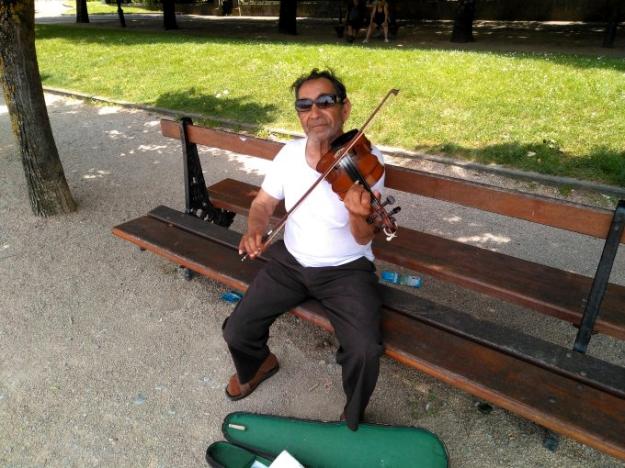 el-del-violin