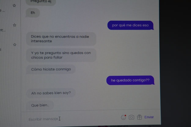chat 2